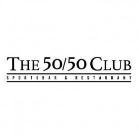 The5050Club_logo