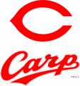 carp_logo