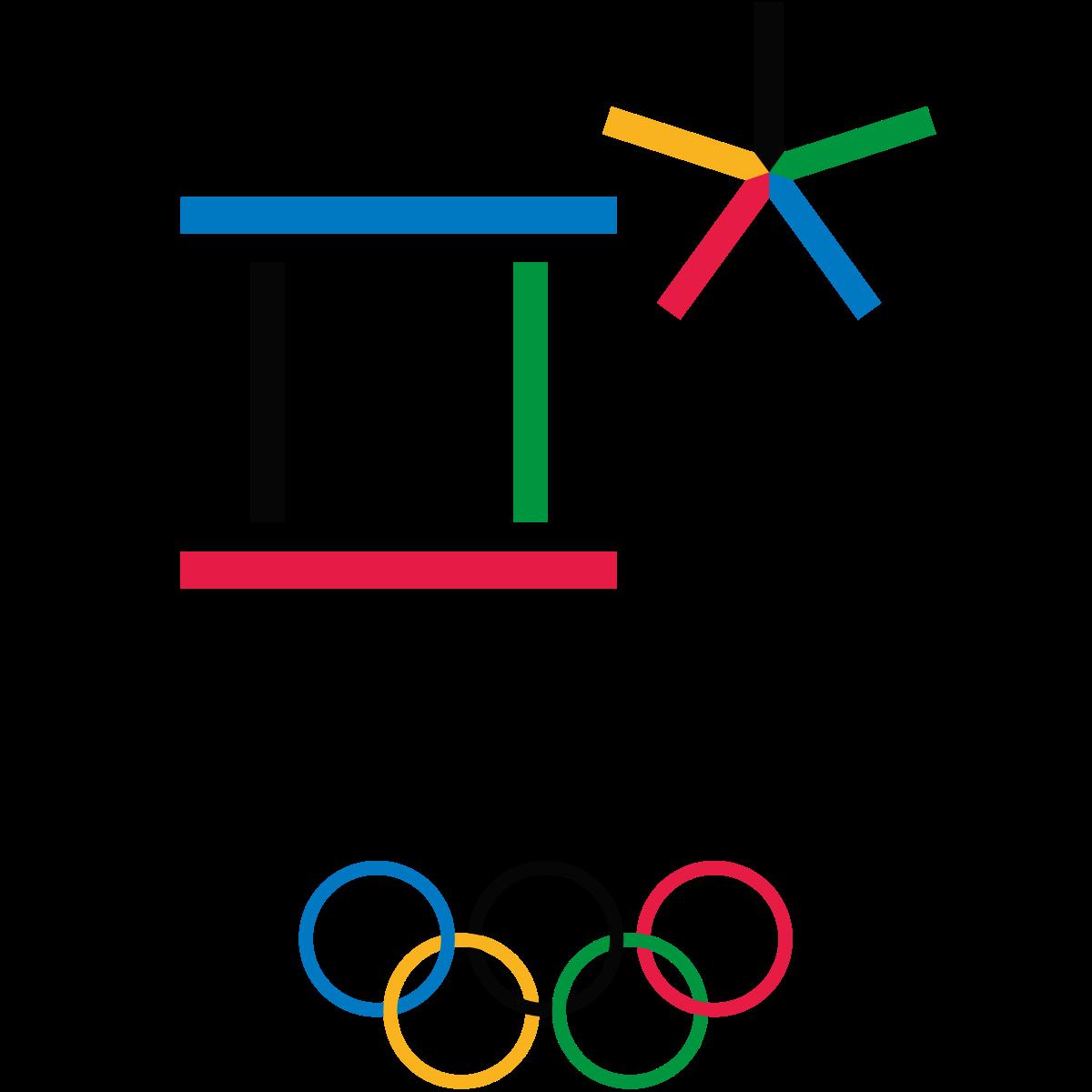 PyeongChang2018_WinterOlympics