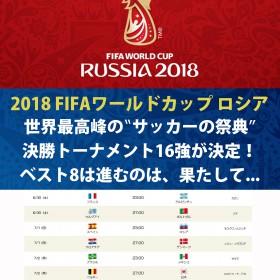 2018fifaworldcuproundof16