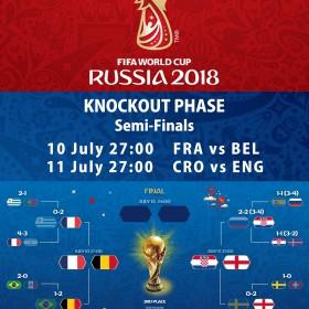 2018fifaworldcup_semifinal