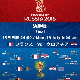 2018fifaworldcupfinal