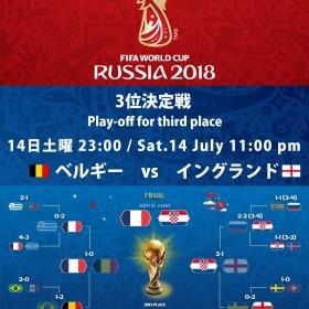 2018fifaworldcupthirdplace