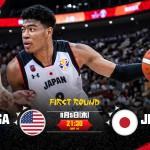 japan_vs_america